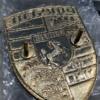 356 Hood Crest back