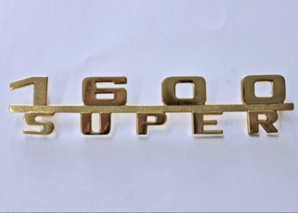 102D868B-D63C-4628-8E64-515F80A22A06
