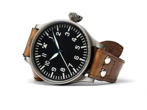 IWC_Big_Pilots_watch_1940_1000-570x428