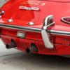 D2875547-0AB4-400E-BC3B-1C8AA346371D: 356C Carrera rear valance