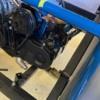 Engine n 2