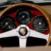 Steering wheel  2
