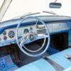 1959-studebaker-silver-hawk