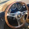 speedster new steering wheel1