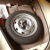 SpeedsterSpare01a