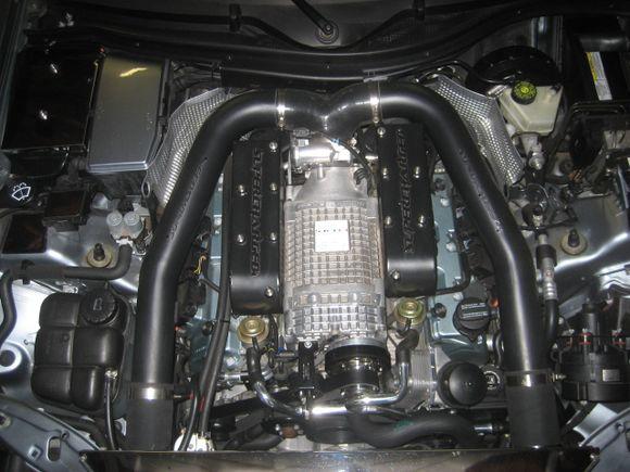 SRT-6