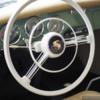 image-asset: 1958 356A Cabriolet