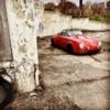 356 Speedster 2019_11_10