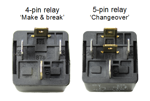 relay_pin_terminal_numbering.png