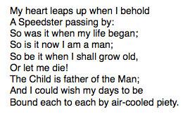 Wordsworth03