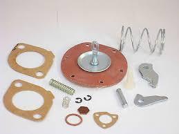 Image result for vw bug fuel pump