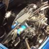 speedster12