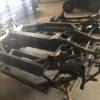 1395B10B-32D9-4FEA-8A52-9C1CA1957B69: Chassis