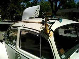 Image result for vw dune buggy air scoop