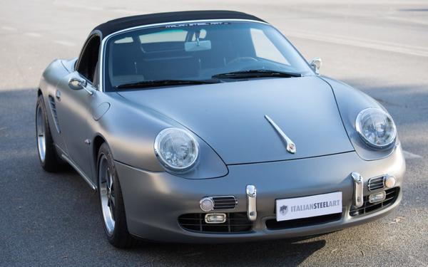 z-DLEDMV-ItalSteelArt-RetroMod-Porsche-Boxster-00015-1080x675