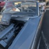 IMG_2772: Lincoln Continental, Convertible , custom