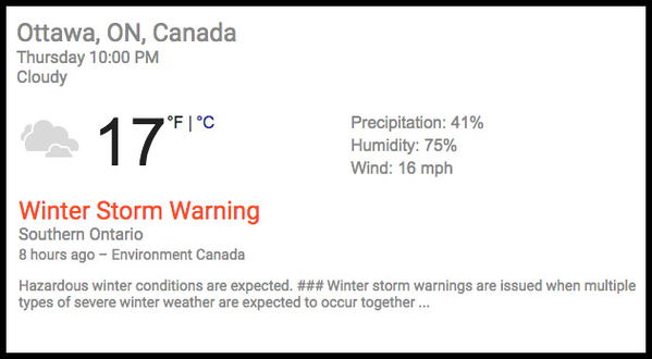 CanadaWeather2