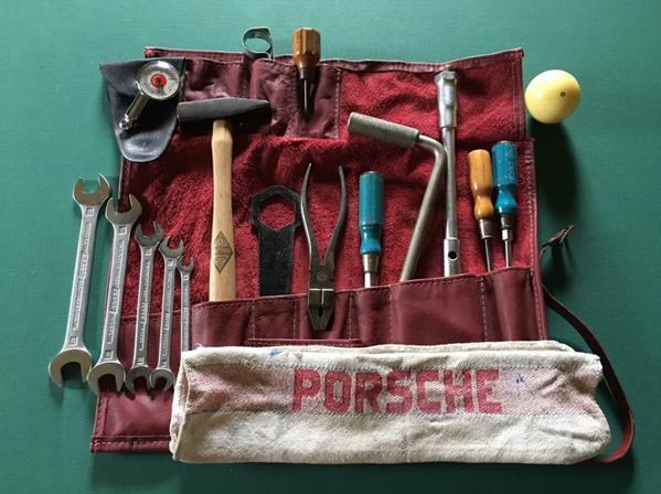 PorscheToolkit_2