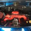 Speedster Subaru engine