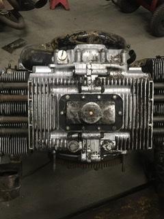 854E213E-908F-4DCE-A187-2C6E900596C1