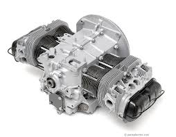 Image result for vw bug engine