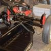 Speedster vw pan 2