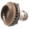 cp046148-generator-fan-pulley-aircooled-vw-bug-beetle-12v-40hp-211-903-031-3