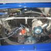 Puma GTE 2110 13