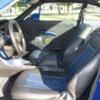 Puma GTE 2110 17