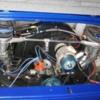 Puma GTE 2110 19