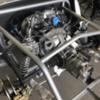 IMG_3043: Subaru Engine & Vw Rhino Trans