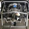 IMG_3044: Subaru Eng & VW Rhino Trans