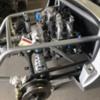 IMG_3045: Subaru Engine &  VW  Rhino Trans
