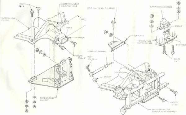 CMCfiberfab-Super-beamadapter