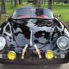 SpeedsterBlackC001a