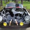 SpeedsterBlackC001d