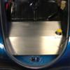 Speedster Conversion 33