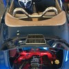speedster fun view 1
