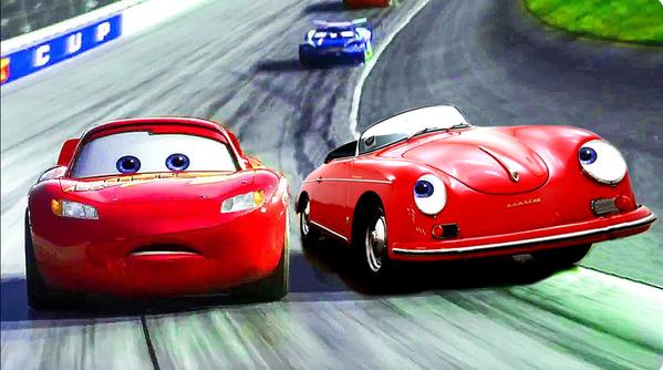 Carscars02