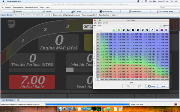 Screen Shot 2020-08-08 at 4.30.51 PM