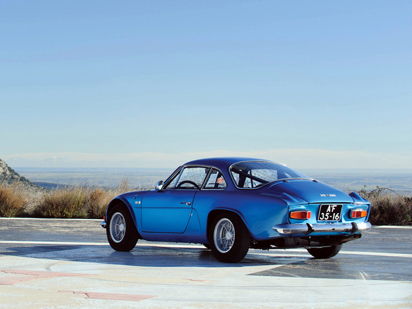 1972-Renault-Alpine-A110-004-1536