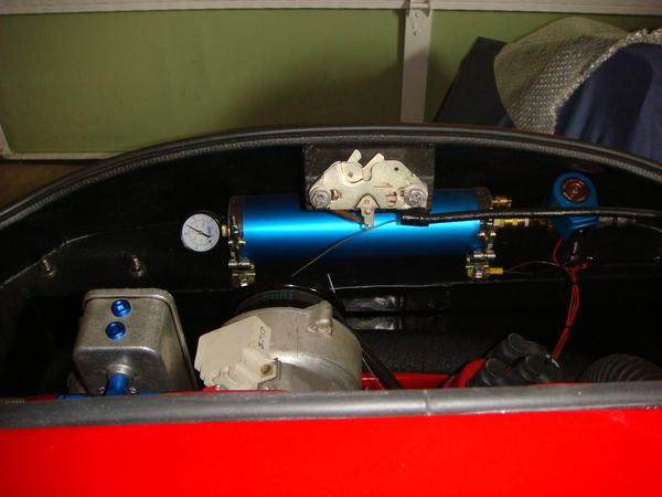 Engine Comp 3