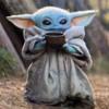 Baby-Yoda-coffee