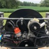 2276 engine sold revised 1