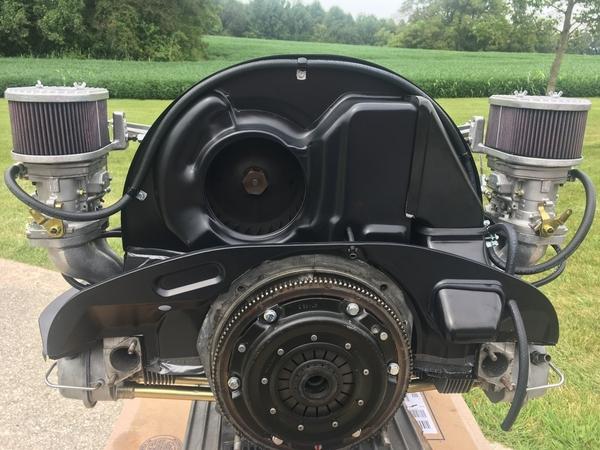 2276 engine sold revised 2