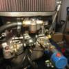 2276 engine revised 2
