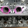 Type 4 48-38 stage 2 ported head 2