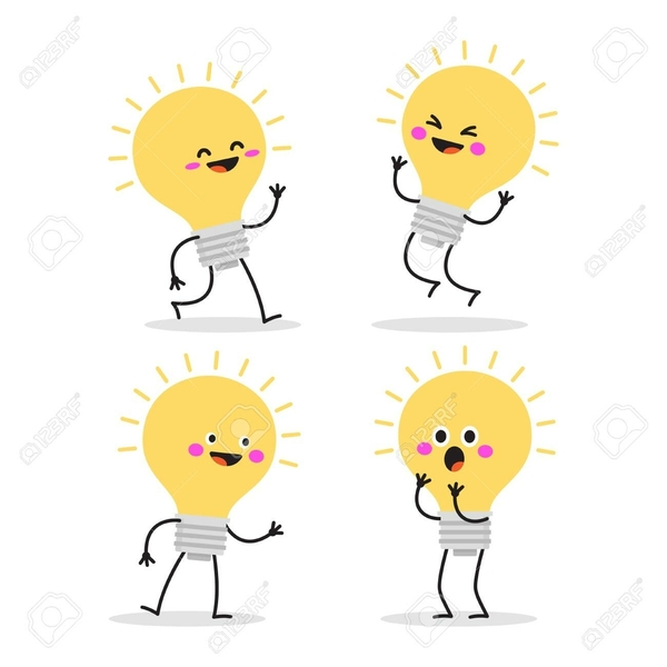 142996830-set-of-cartoon-images-of-funny-yellow-light-bulbs-with-emotions-on-a-white-background-positive-chara