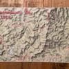 Deliverance Run Map 1