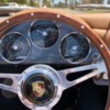 IMG_1470: My steering wheel